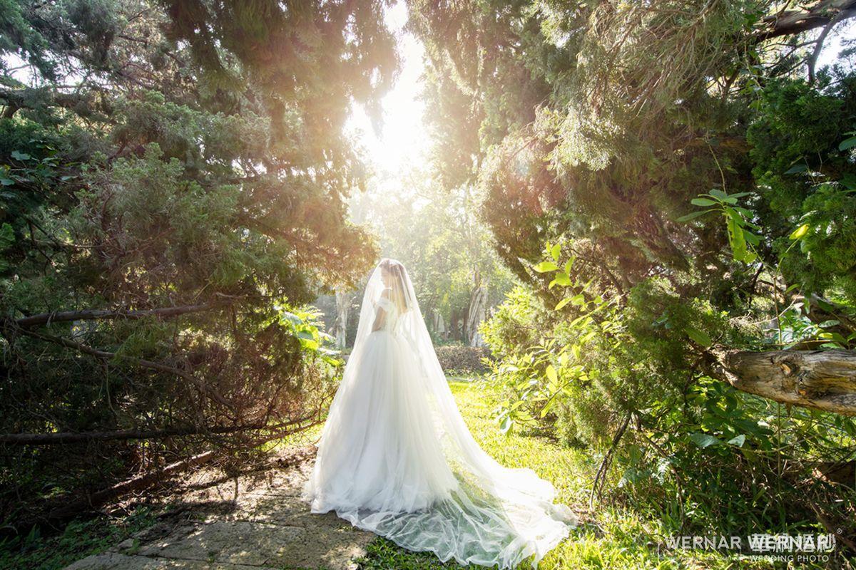 婚紗,婚紗照,婚紗外拍景點,婚紗攝影
