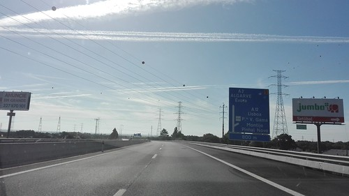 A2 - saída A12