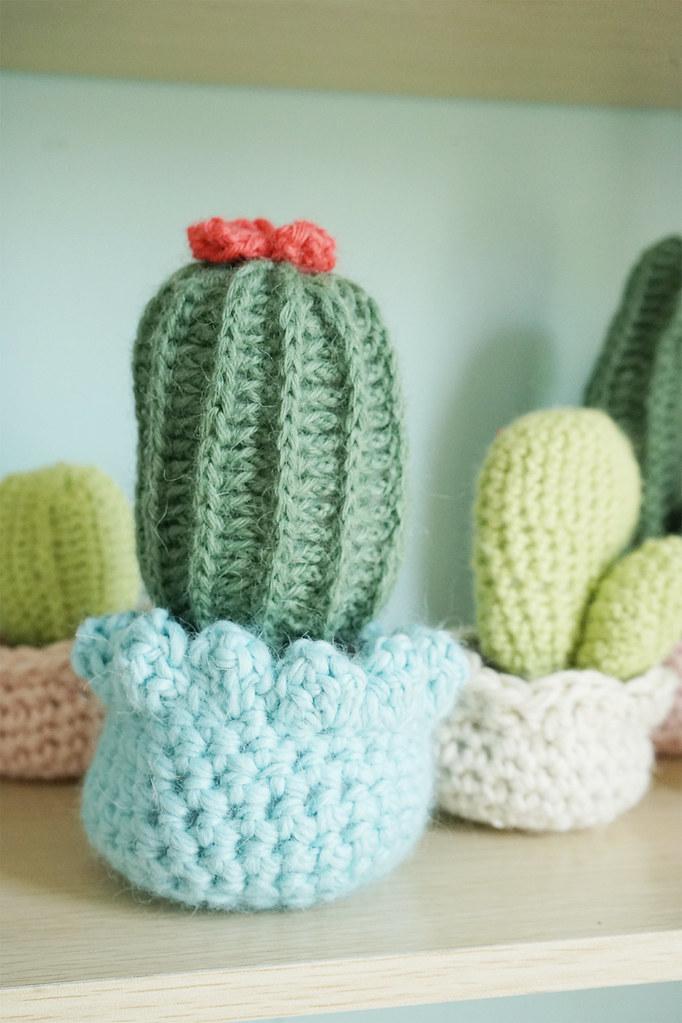 cactus crochetés maille name is Marienicolasalliot-02