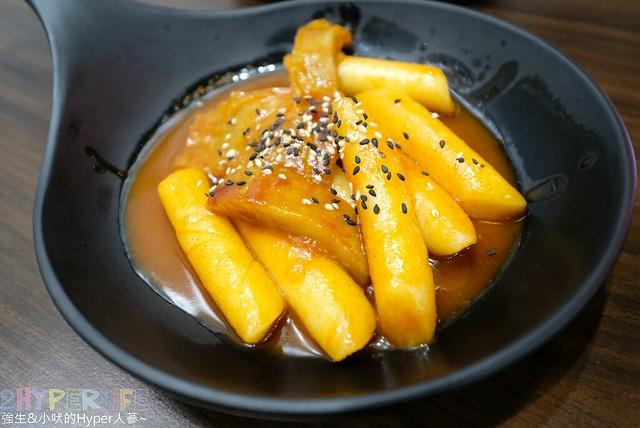 崔炸雞 요요치킨 -漢口店 (8)