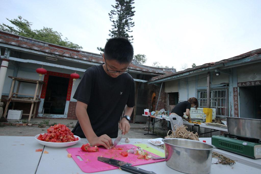 二訪鼎農村 (12)