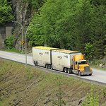 Arrow Transportation Systems