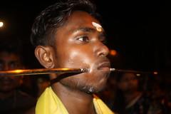 Marriammen Feast  Madraswadi Worli 2017