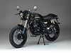 Bullit Motorcycles Spirit 2017 - 8