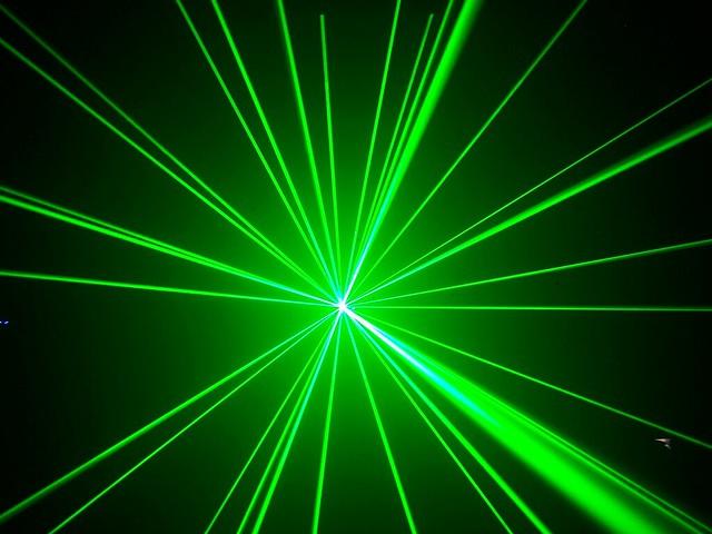 Đèn Laser laze 303 NEW 100% Siêu Sáng - Siêu Bền - Siêu Xa - Siêu Rẻ! - 6