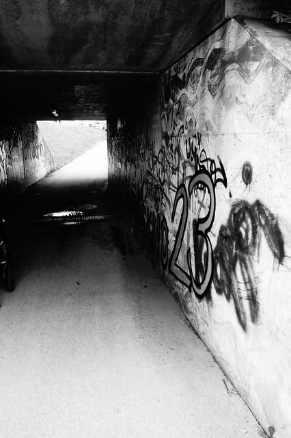graffiti, Sony SLT-A58, Sony DT 18-55mm F3.5-5.6 SAM II (SAL18552)
