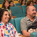 UNAF III Jornada Culturas, Genero y Sexualidades_20170523_Cesar LopezPalop_ 48