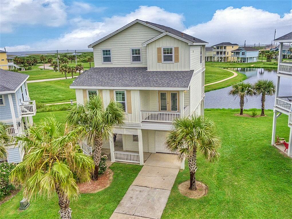 What to look for when buying a beach house in galveston for Beach house look