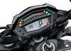 Kawasaki Z 1000 R 2019 - 11