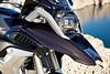 BMW R 1200 GS Exclusive 2018 - 16