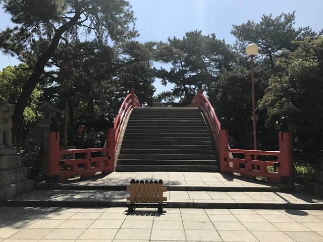 sumiyoshitaisya21