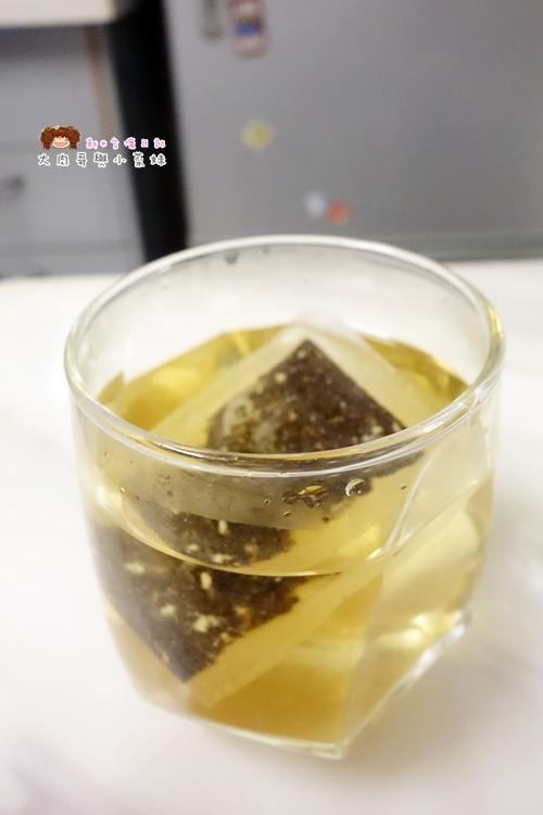 翔琪檸檬茶 (7).JPG