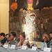 #COPOLAD2Conf 2 Plenario (122)