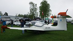 LN-EPX