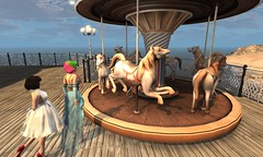 full size carousel | thanks again Polyhistor Serpente for the awesome WindLight skies i'm really glad you shared them with me