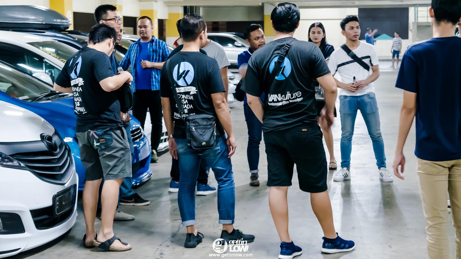 Vankulture Indonesia Ramadhan Meet 2017