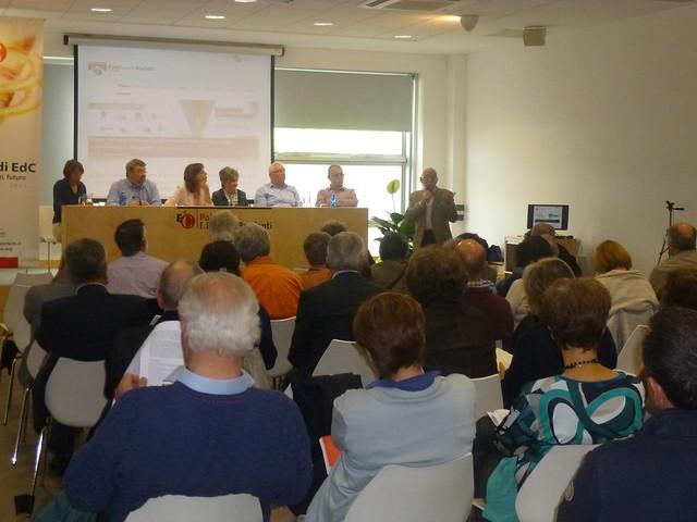 2017.05.13-assemblea E. di C. Spa