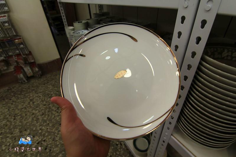 彰化碗盤特賣 168