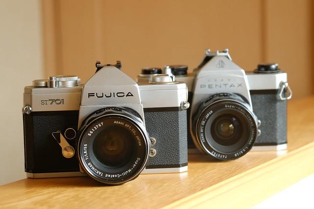 DSCF3439, Fujifilm X-Pro1, XF60mmF2.4 R Macro