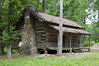 Tannehill Ironworks State Historical Park, Alabama by fisherbray