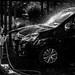 car wash by Sven Berger Fotografie