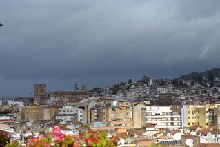 Granada (Andalucía)