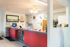 Gulfway Motel & Restaurant, High Island, Texas 1706111220