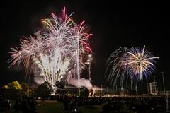 Canada-fireworks-fogos-GLA-127277_20170522_GK.jpg