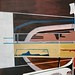 Jim Harris: Doppelgänger. Detail.