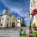 Kos Island, Greece by Nejdet Duzen