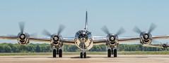 Triumphant - DOC - B29