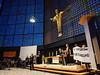 tw20170526_Kirchentag-016