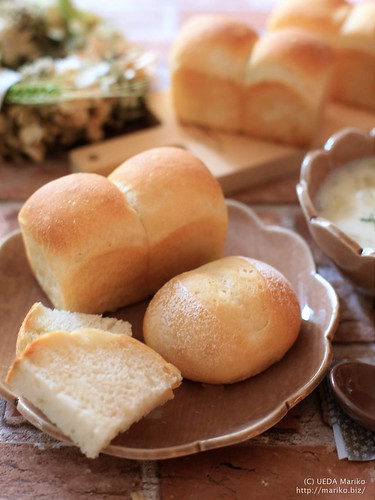 プチパン ミニ食パン 20170616-IMG_2653 (3)