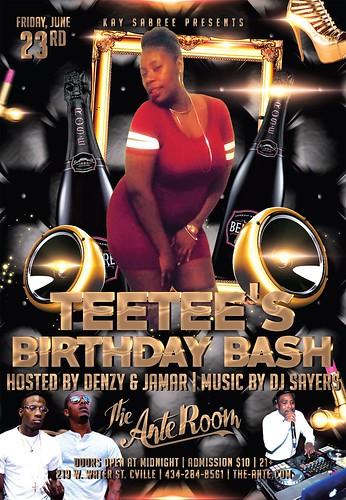 TeeTee's Birthday Bash 6_23_17 V4 WEB