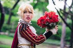 Rose Prince