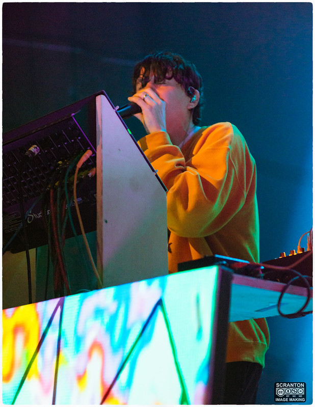 Animal Collective-8.jpg