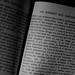 La représentation continue 3380 - Vie de Giovanni Drogo