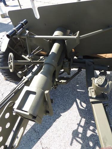 faux canon de 37mm (3)