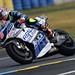2017 MotoGP - France
