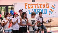 Festitro 2017 Lorxa-19