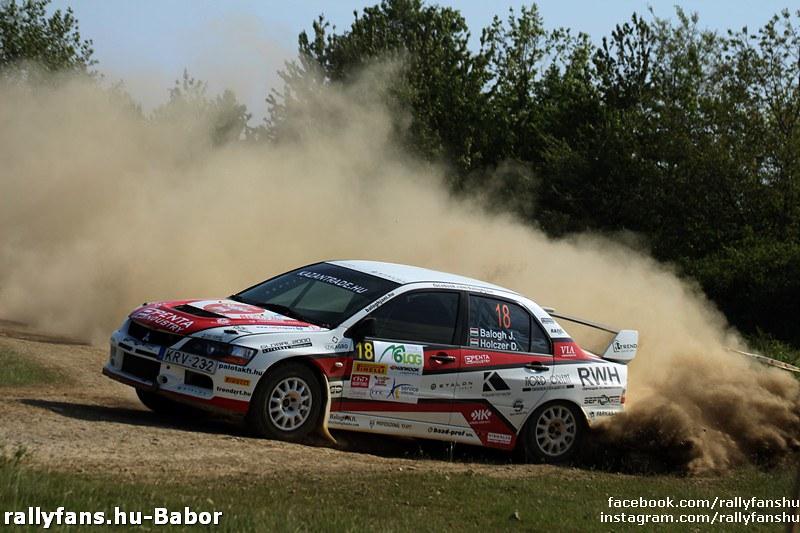 RallyFans.hu-05635