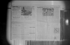 1975-11-20 23:00:00 Fr:17027 Sq:17027