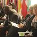#COPOLAD2Conf 2 Plenario (47)