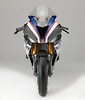 BMW HP4 Race 2017 - 39