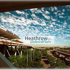 Number 16. Brisbane Airport, Australia Brisbane Airport, which is the biggest airport in Australia regarding land zone, specifically serves 28 worldwide goals. It has been secretly overseen by Brisbane Airport Corporation since 1997, with no administratio