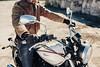Moto-Guzzi 850 V9 Roamer 2016 - 13