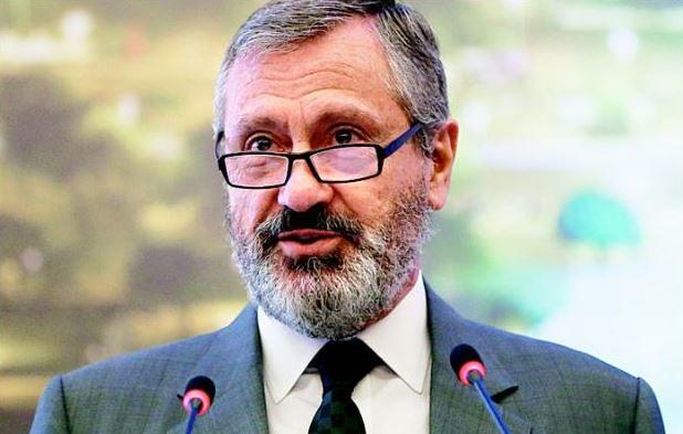 """Torquato Jardim: um ministro para """"controlar"""" a PF – e a Lava Jato"""