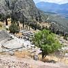 Delfí (Delphi, Δελφοί)