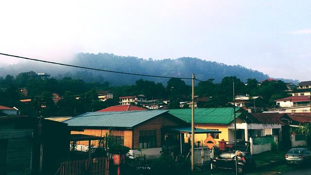 https://foursquare.com/v/hutan-lipur-sungai-congkak/4d8550e181fdb1f7cdd00fc0 #nature #holiday #travel #outdoor #green #Asia #Malaysia #selangor #大自然 #旅行 #度假 #外景 #绿色 #亚洲 #马来西亚 #雪兰莪 #SungaiCongkak #HuluLangat #uber #grabcar