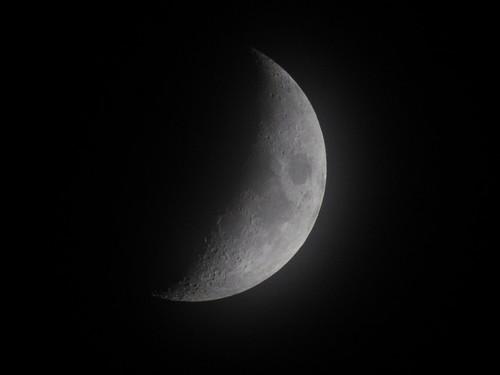#moon #p900